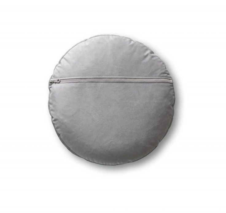 Cuscino-Rotondo-con-Zip-C6-