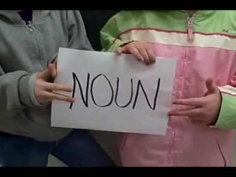 ▶ Possessive Nouns - YouTube