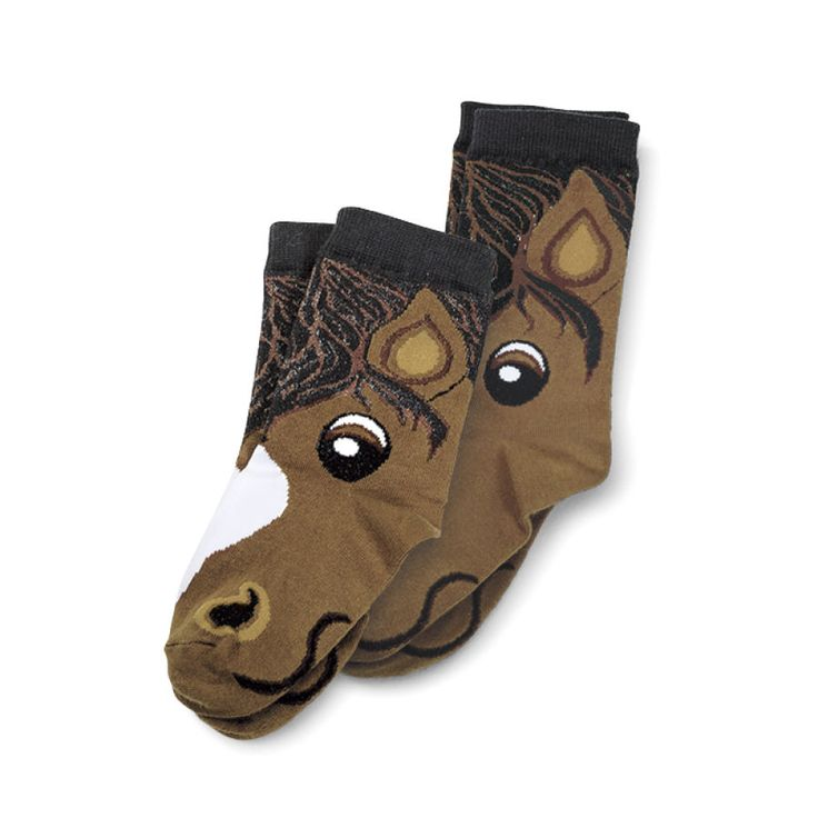 Horse socks youth horse themed gifts clothing jewelry and horse socks youth horse themed gifts clothing jewelry and accessories all for horse lovers back in the saddle kaylas christmas wish list negle Choice Image
