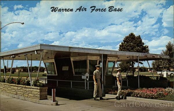 70 Best F E Warren Afb Images On Pinterest Air Force