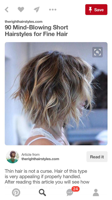 best red bob hair images on pinterest short bobs short hair