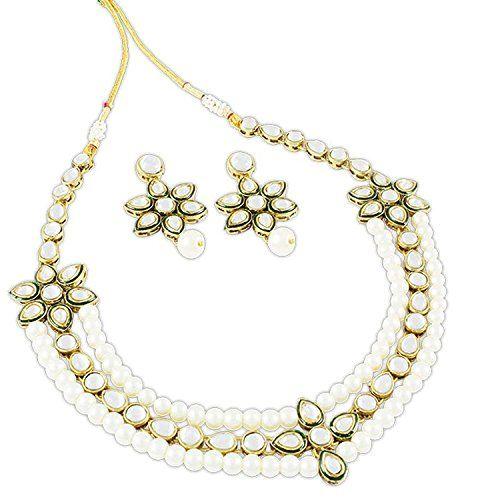 White Pearls Indian Bollywood Gold Plated Ethnic Traditio... https://www.amazon.com/dp/B06Y2MTBR2/ref=cm_sw_r_pi_dp_x_RjCczbEKJJ8NV
