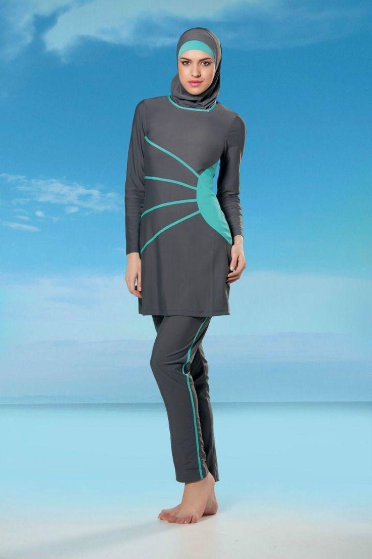 4 Model Jilbab Instan untuk Berolahraga – Bagi wanita muslimah tidak ada hambatan untuk melaksanakan olahraga guna menjaga kebugaran dan kesehatan. Meskipun bagi wanita muslimah harus memakai hijab dikala berolahraga. Berhijab bukan berarti membatasi diri dari aktifitas. Bahkan, Rasul pun memerintahkan bagi muslim baik laki-laki maupun perempuan untuk belajar memanah dan berenang. Sekarang sudah banyak …