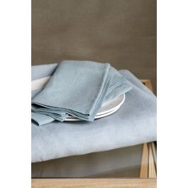 17 best images about table linen on pinterest loom tablecloths and linen tablecloth - Timelessly classic dining table designs long lasting beauty function ...