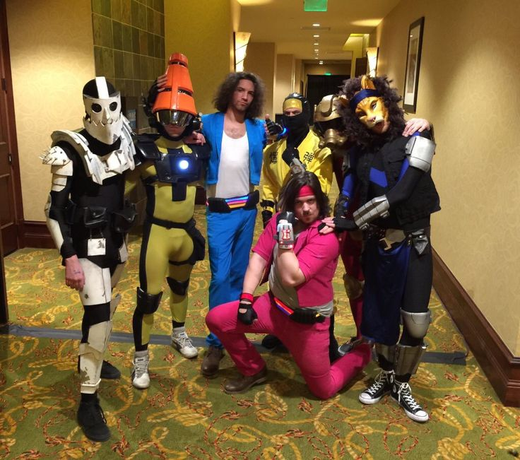 TWRP and Starbomb at SXSW   Fangirl, Youtubers, Youtube