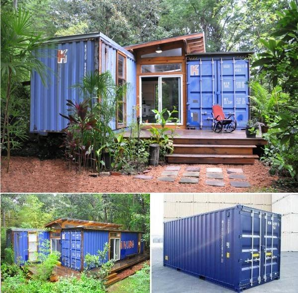 Building Ideas For Homes best 10+ eco friendly house ideas on pinterest