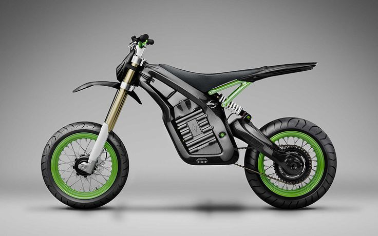 16 Best Electric Dirt Bike Images On Pinterest Dirt