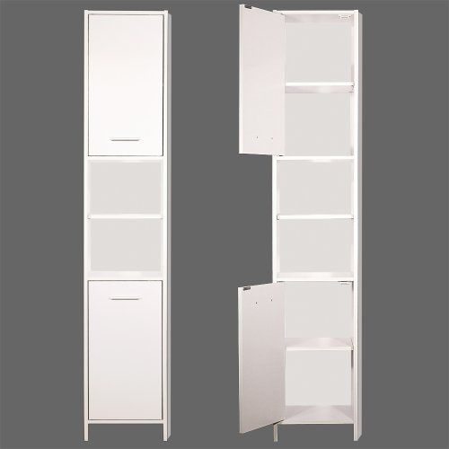 Best Images About Storage Ideas On Pinterest