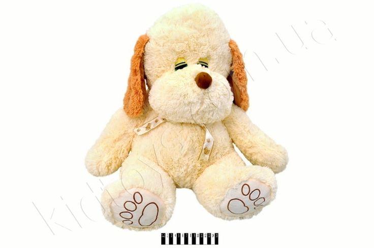 Песик S-SK-393055 SK, одежда для мальчиков, мягкая игрушка лиса, детская обувь антилопа, интернет игры для детей, куплю детские игрушки, развивающие игрушки для мальчиков