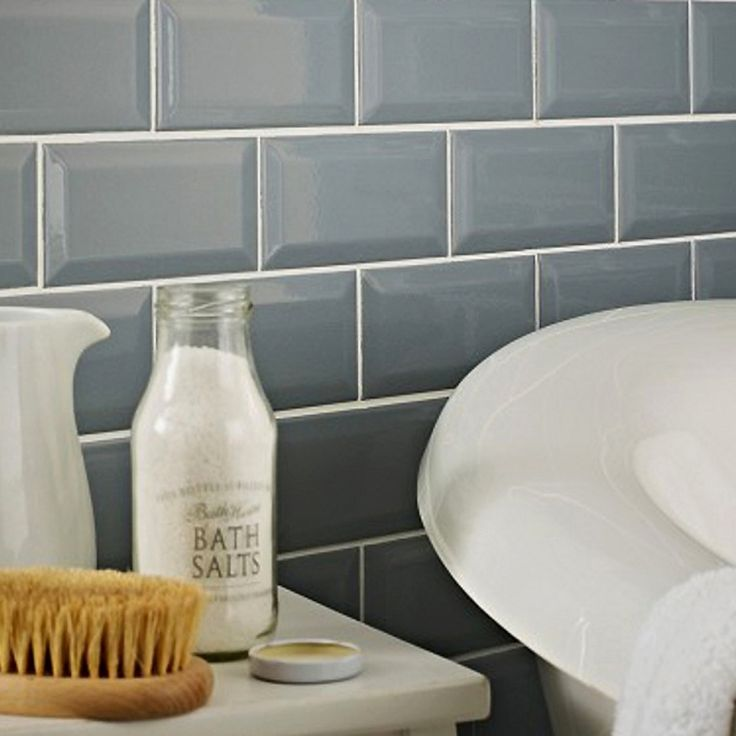 crown tiles 20x10 metro blue mist wall tiles from crown tiles