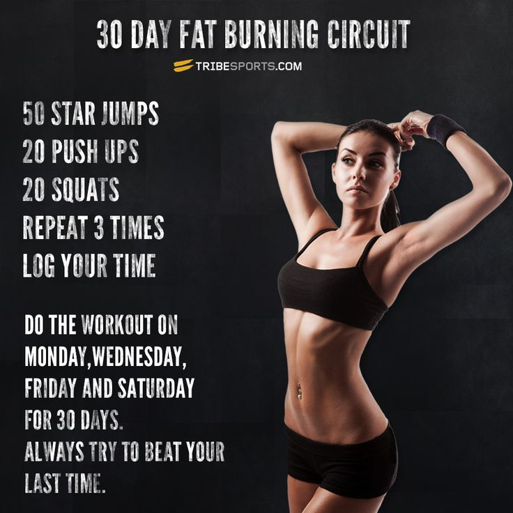 #mytrophylife #doitchallenge 3 round fat burning circuit. Commit this one to memory. It's a down and dirty butt kicker that hits the whole body with zero equipment. 5 out of 5. 1st time: 12:57