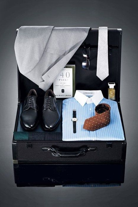 Likes | Tumblr business-plan-mens-accessories