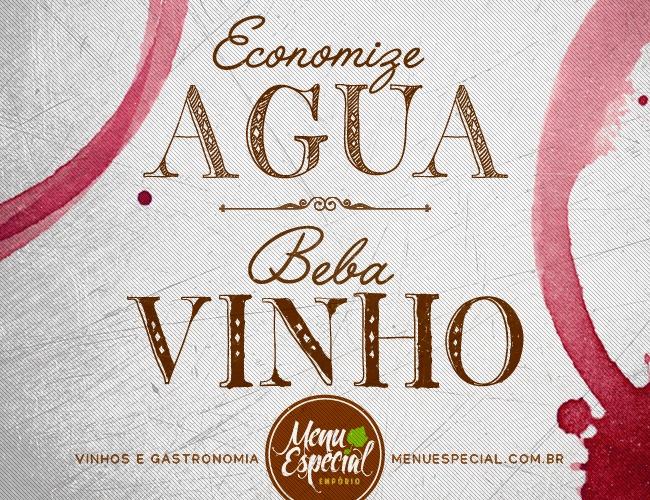 #vinho #wine #menuespecial