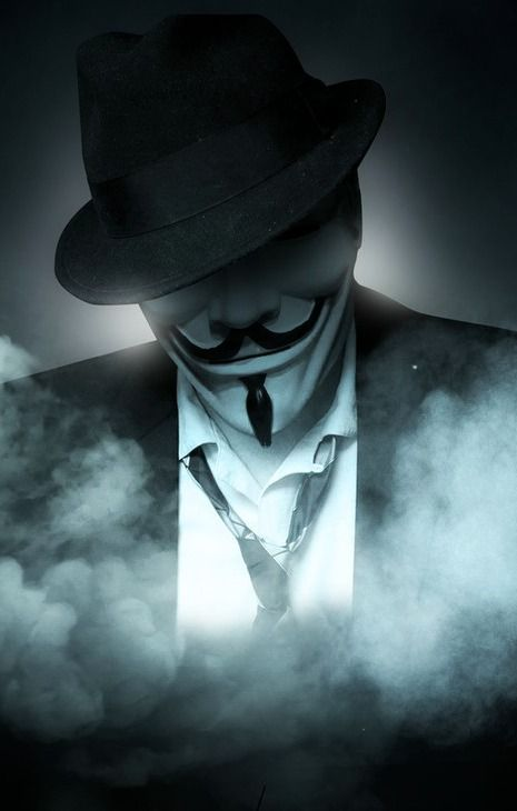 594 Best Images About Anonymous Anonymiss On Pinterest