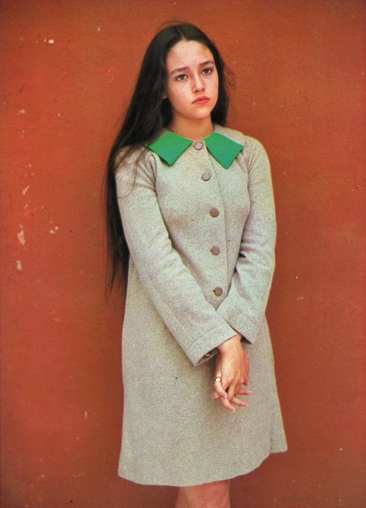 Olivia Hussey | Actress | Pinterest | Olivia d'abo and ... Olivia Hussey
