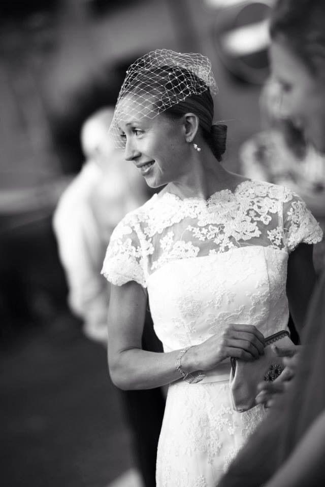 #barolonight14 #wedding #bride