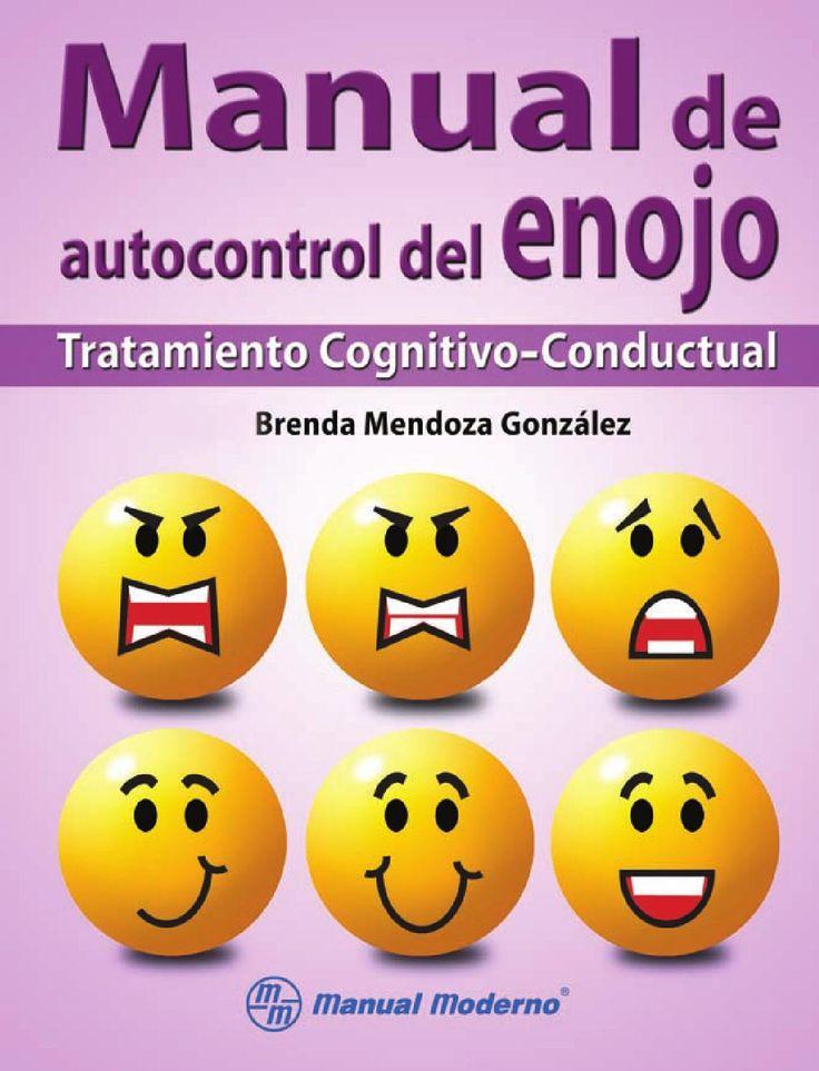 Manual de autocontrol del enojo (1) by Hugo Sicos - issuu