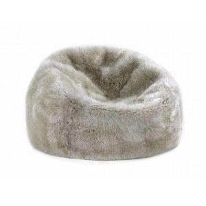 Sheepskin Beanbag http://www.parkerwool.com/shop/sheepskin-bean-bag?category=Etc.