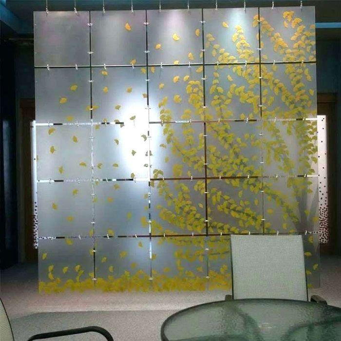 Image Result For Decorative Plexiglass Panels Wall Art Acrylic Wall Panels Plastic Wall Panels Wall Panel Design