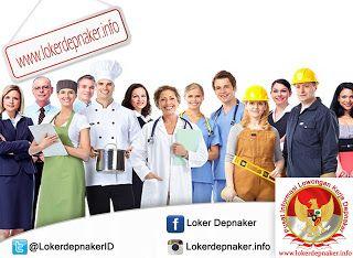 Lowongan Kerja Terapis Wicara - Rumah Sakit Condong Catur (RSCC) adalah rumah sakit tipe pratama y... klik http://www.lokerdepnaker.info/2015/08/lowongan-kerja-terapis-wicara.html