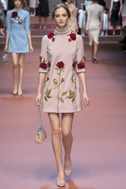 Dolce & Gabbana 2
