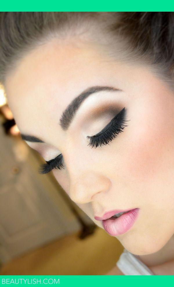 Cat Eye | Kara G.'s (kara_g) Photo | Beautylish