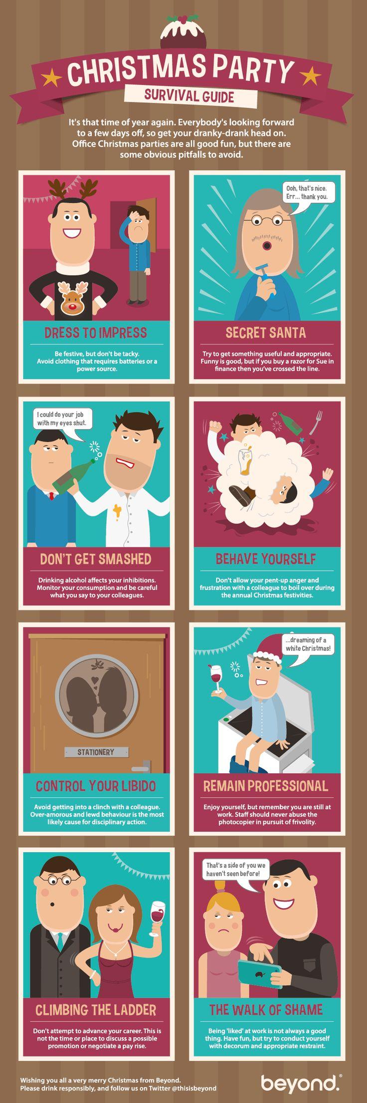 11 best Leadership images on Pinterest | Personal development ...