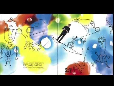 Che sorpresa Paul Klee! di Paola Franceschini lett. Artebambini edizioni...