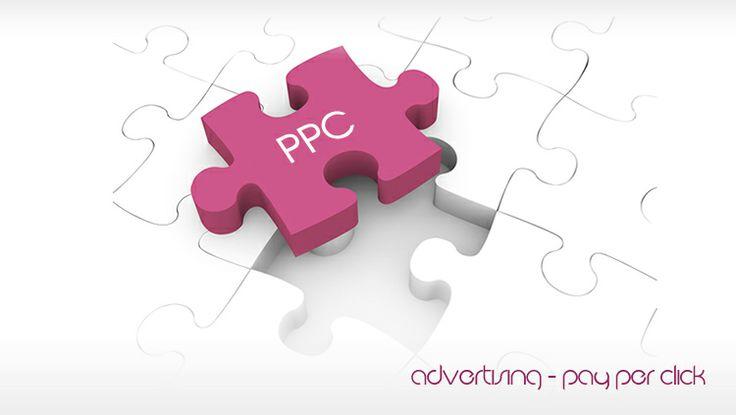 KeyIn web agency Advertising