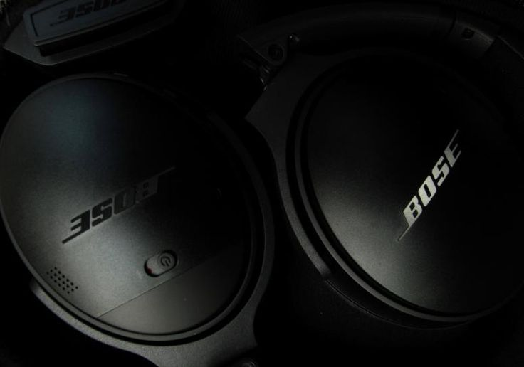 Bose Corp spies on its wireless headphone customers by using an app that tracks the music, podcasts and other audio they listen to, and violates their privacy rights by selling the information without permission, a lawsuit charged.