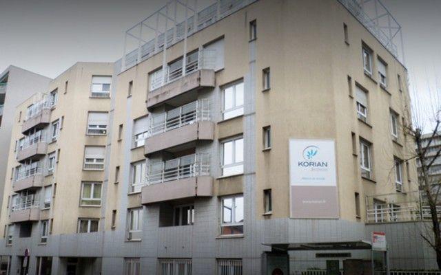 Γαλλία: 13 ηλικιωμένοι πέθαναν από γρίπη σε γηροκομείο: Συνολικά 13 ηλικιωμένοι οι οποίοι φιλοξενούνταν σε γηροκομείο στη Λυών της Γαλλίας…