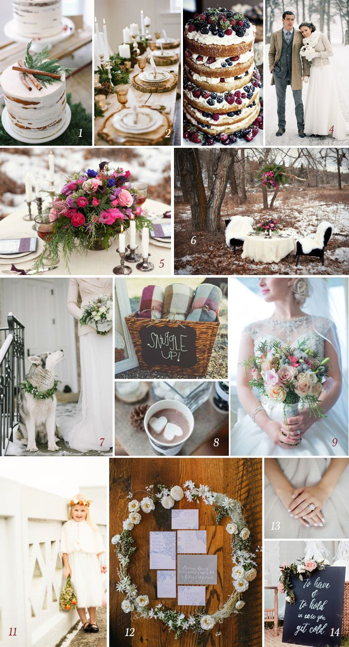 Winter Wedding Inspiration for Calgary and area brides! Our florals are featured in photos 5,6 &9!  http://calgarybridalassociation.com/blog/winter-weddings-inspiration/  #Winterweddinginspiration #Wintercenterpieces #Calgaryweddingflorist #Banffweddingflorist #Winterweddings #winterbrides