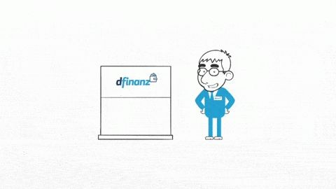 Hello my name is Peter Coco, I'm the founder of dfinanz. mL2GMl.gif (480×270)