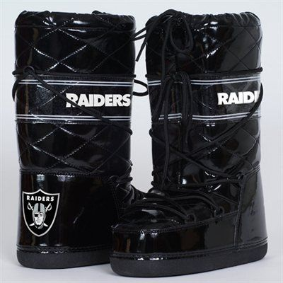 oakland raiders raiders and catalog on