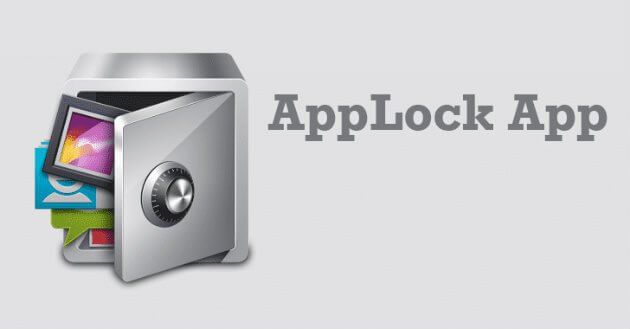 Top 8 best app lock apps for Android – app locker to protect
