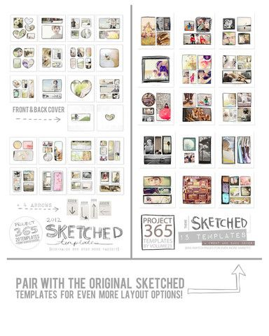 Best Album Design Images On   Album Design Brand