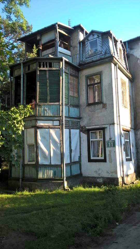 House Plans, Blueprints For Homes, House Floor Plans, House Design