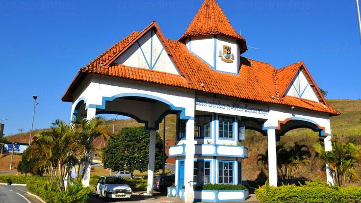 Saiba mais sobre o clima e quando ir para São Lourenço! Aproveite a leitura e a viagem!