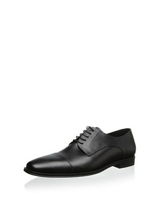 Gordon Rush Collection Men's Phillips Contemporary Oxford