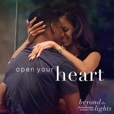 beyond the lights movie quotes - Google Search