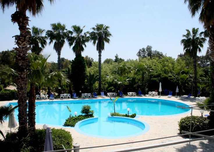 #Hotel #Nafplion,60 rooms,#realestate #investment, - 4,300,000 € #seaview