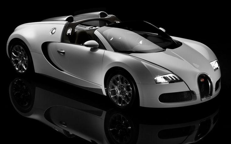 Bugatti Veyron Super Sport Engine Specs Picture Wallpaper