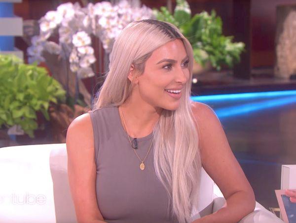https://www.biphoo.com/celebrity/kim-kardashian/news/kim-kardashian-criticized-for-sexy-photo-shoot-with-copy-of-lolita
