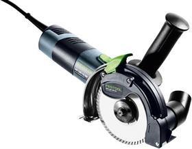 Festool Haakse slijper DSC-AG 125 FH DSC-AG 125 FH-Plus 769954