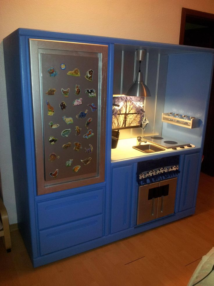 17 Best Images About Recycle Upcycle Repurpose Entertainment Center On Pinterest Refurbished