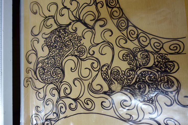designed by Visnja Kießling