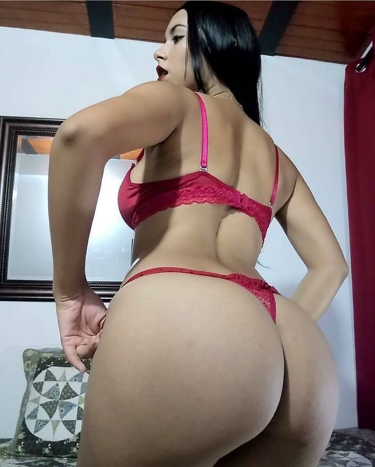 @lindas.oficial #colombia #medellin #bogota #cali #bucaramanga #cartagena #barranquilla #paisa #cucuta #quito #guadalajara #mexico #buenosaires #chile #uruguay #miami #newyork #california #boston #chicago #sanfrancisco #caracas #lima #guayaquil #monterrey #riodejaneiro #tagsforlikes #houston #paris #madrid