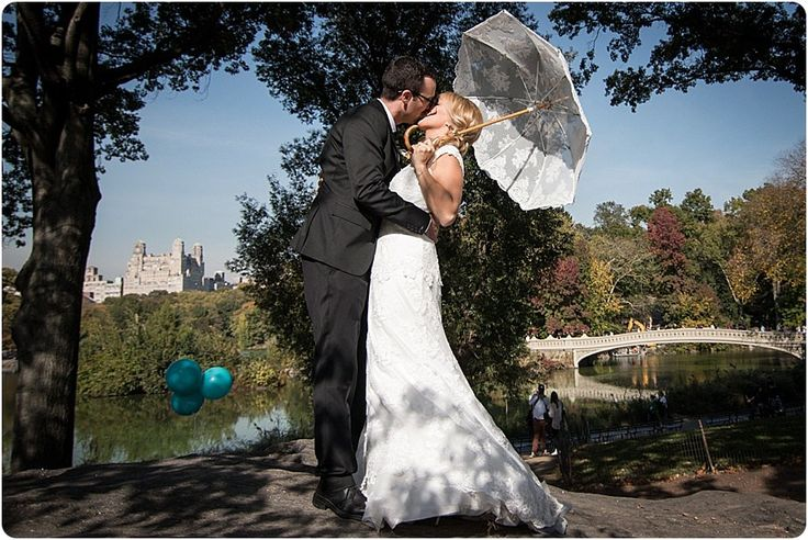 mariage-a-central-park-new-york-31