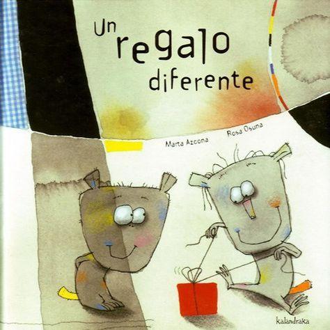 Lectura de cuentos :: Lectoescritura en Preescolar