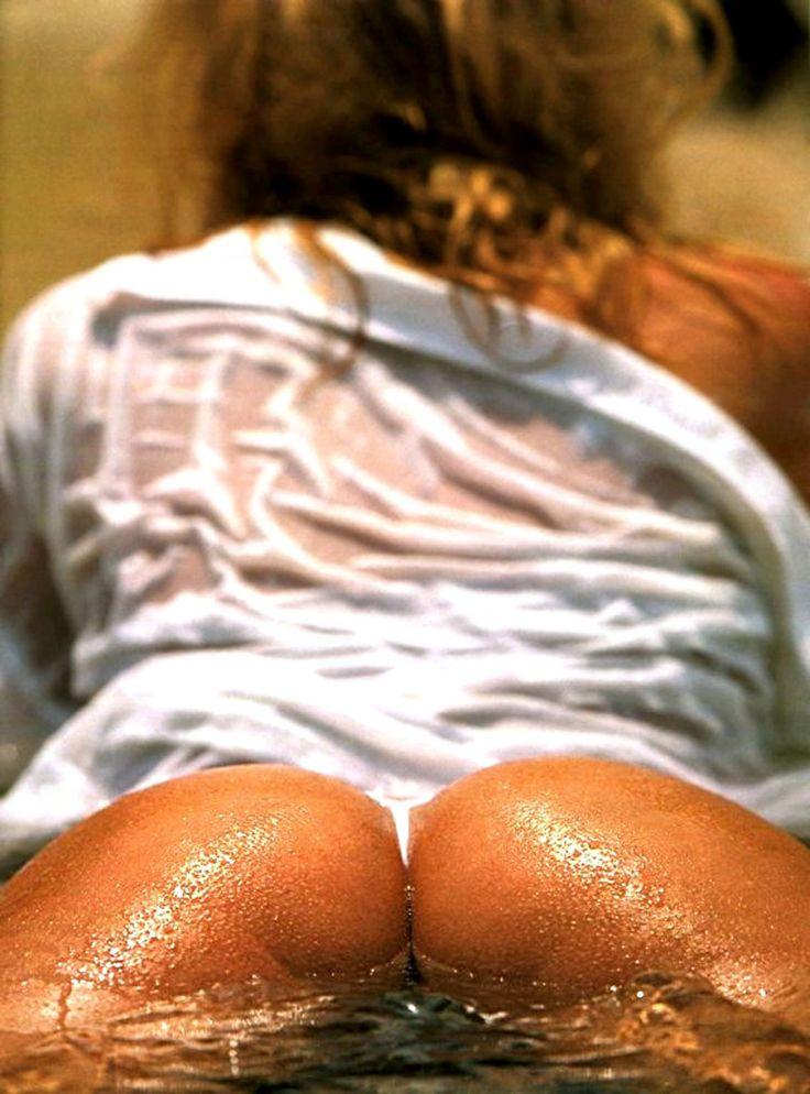 Alexandra Neldel – Playboy…, Hot Babes Naked